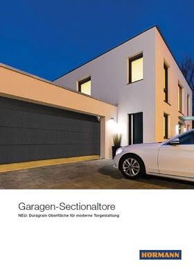 HOERMANN Garagensectionaltor.jpg