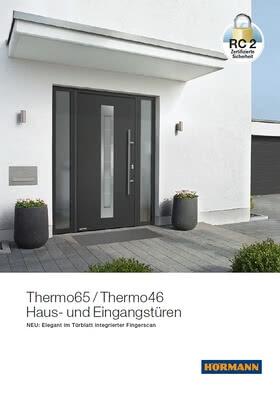 HOERMANN Haus und Eingangstueren.jpg