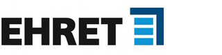 ehret logo2.jpg