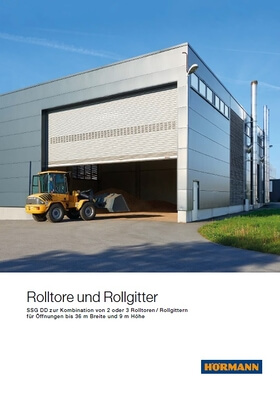 INDUSTRIE Rolltore  Rollgitter 2020 DE.jpg