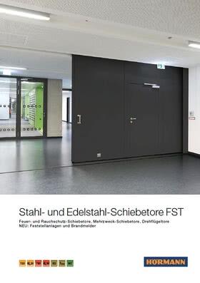 INDUSTRIE Stahl  und Edelstahl Schiebetore FST 2020.jpg