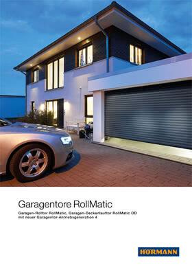PRIVAT  Garagentore RollMatic 2020.jpg