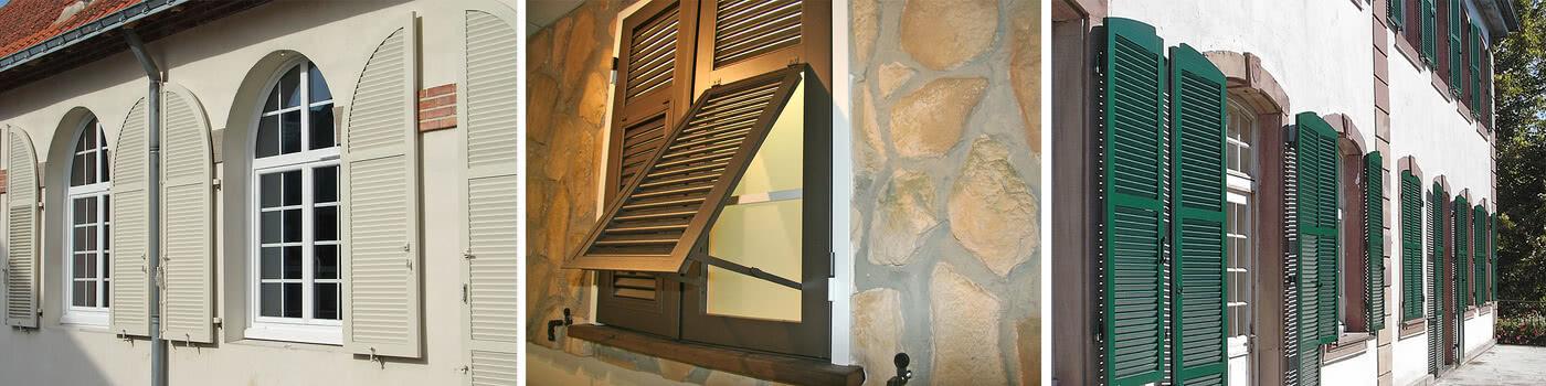 Sonderformen   EHRET Fensterladen.jpg