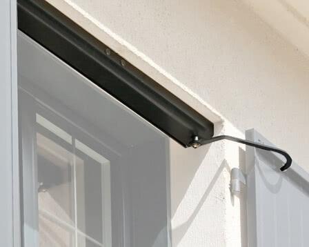 motorisierung klapplaeden   EHRET Fensterladen.jpg