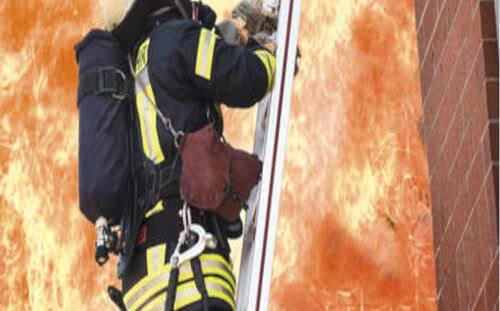 Brandschutztüren Vorschriften: Kennen Sie Ihr Haftungsrisiko?