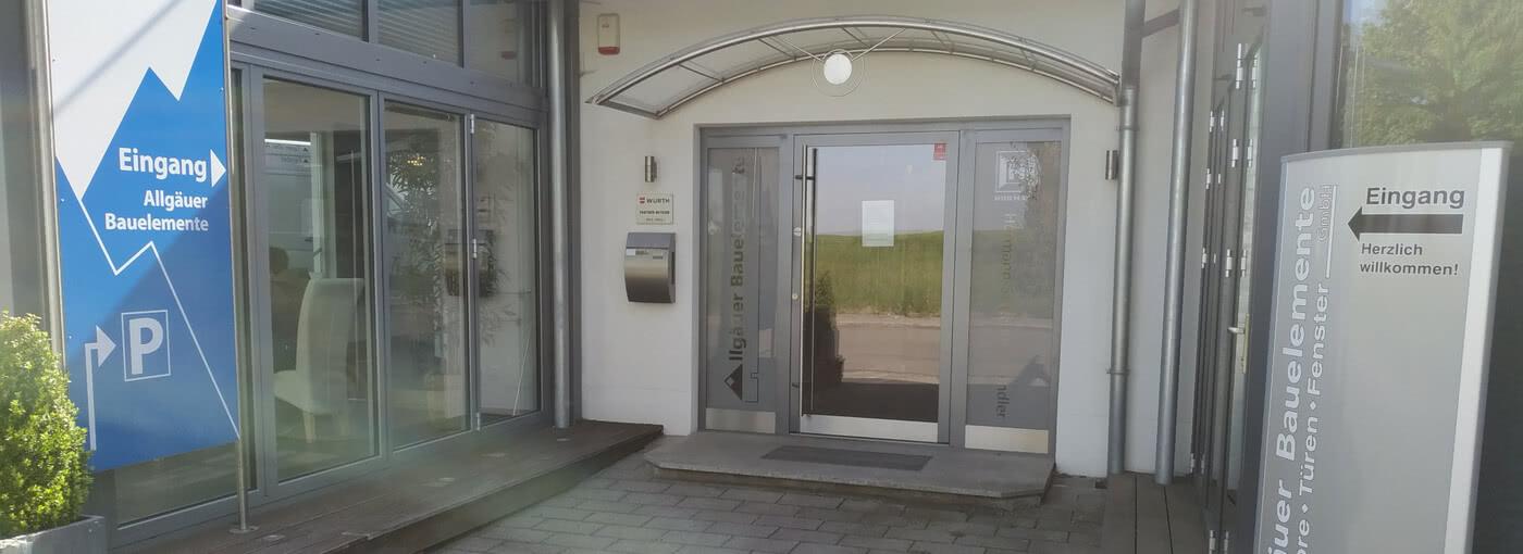 Haupteingang header.jpg