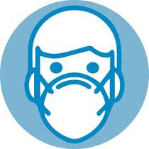 Maskenpflicht.jpg
